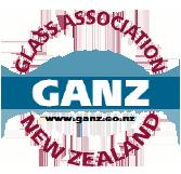 glass association of new zealand
