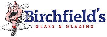 Birchfields Glass