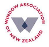windowds